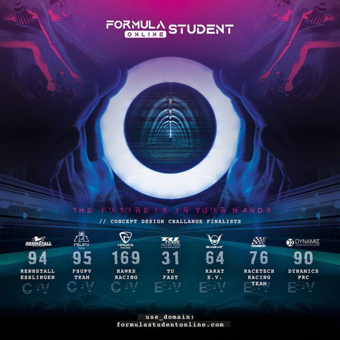 fsonline-portfolio-ninecompany-web2