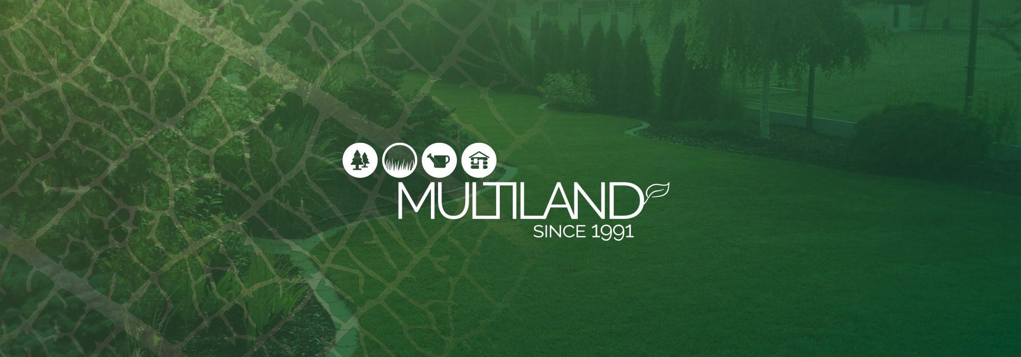 multiland-nine-company-head-min
