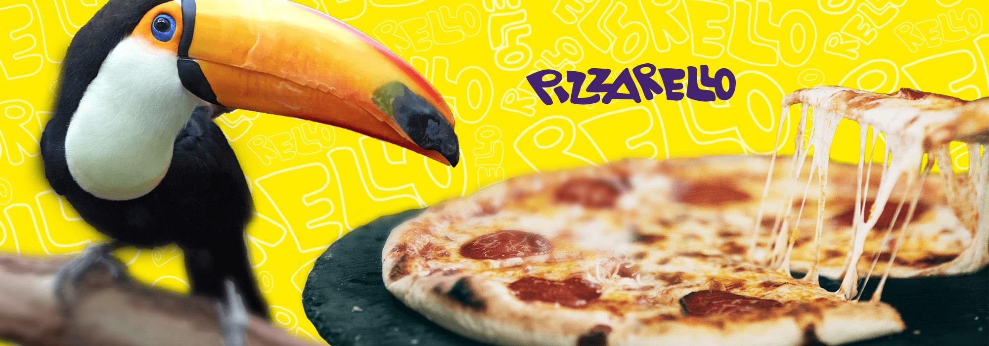 pizzarello-brandepites-nine-company-head-web-min
