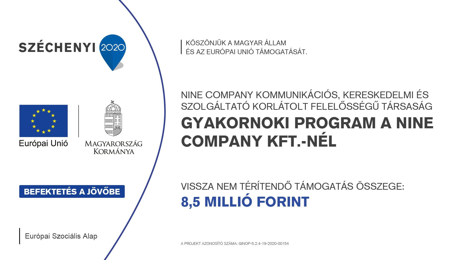 nine-company-szechenyi-2020